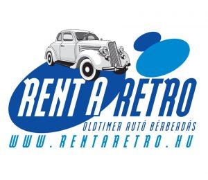 RAR-logo-4-jav2